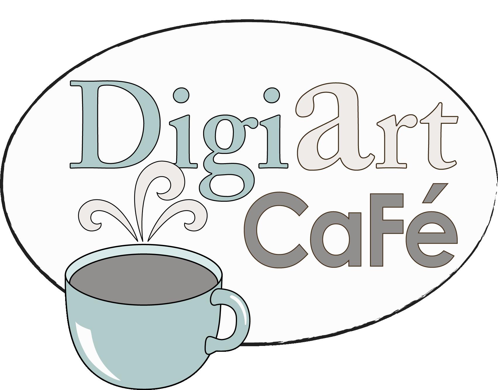 DigiartCafe